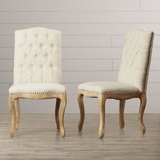 Cathrine Parsons Chair (Set of 2)