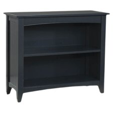 "Madison 30"" Standard Bookcase"