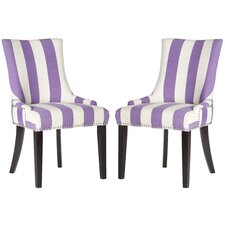 Gowanus Dining Chair (Set of 2)