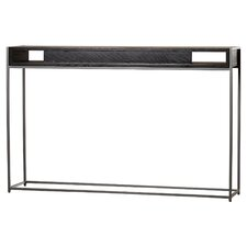 Kingsmill Storage Console Table