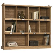 Broward Standard Bookcase