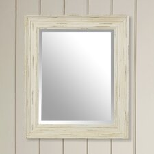 Marion Rectangle Wall Mirror