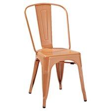 Durango Side Chair (Set of 2)