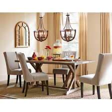 Alton Dining Table