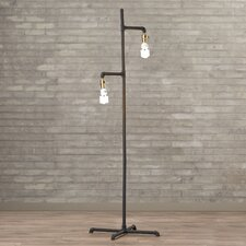 "Morenci 64"" Floor Lamp"