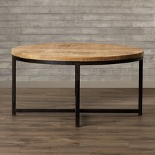 Eurig Coffee Table