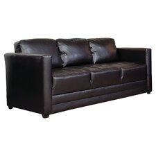 Winchendon Sofa