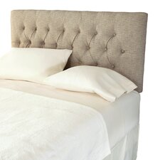 Bedworth Upholstered Headboard