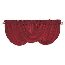 "Rafaella 40"" Curtain Valance"