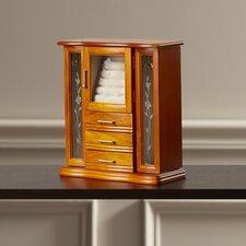 Finn Jewelry Box