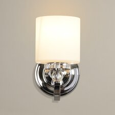 Orson 1 Light Wall Sconce