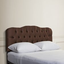 Handley Upholstered Headboard