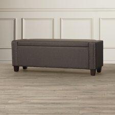Storage Bench Solutions Wayfair