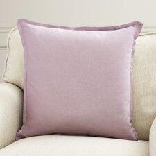 Purple Decorative Pillows Wayfair