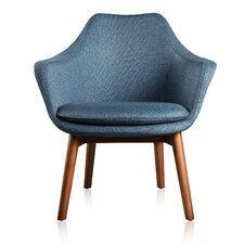 Cronkite Leisure Arm Chair