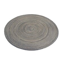 Laced Spiral Granite Placemat (Set of 4)