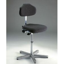 Neutra Low Profile Task Chair