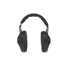 2 Cables Isolation Headset