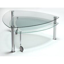 Deville Coffee Table