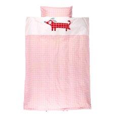 Elvira Bed Linen