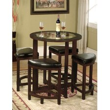 Counter Height Kitchen Amp Dining Room Sets Wayfair