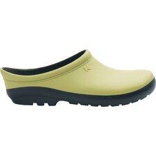 Women's Garden Outfitters Premium Clog