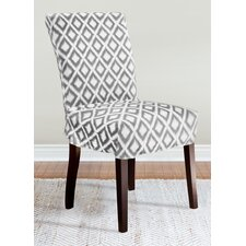 Kendall Dining Chair Slipcover