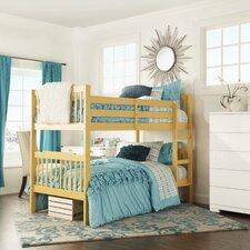 Sauganash Standard Bunk Bed