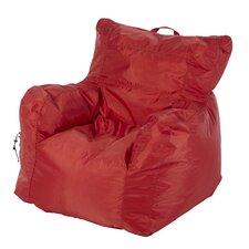 Colin Dorm Bean Bag Lounger