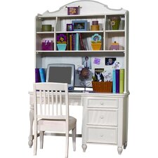 Kids Desks Wayfair