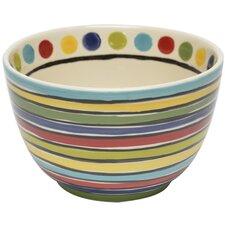 Colors Soup/Serving Bowl