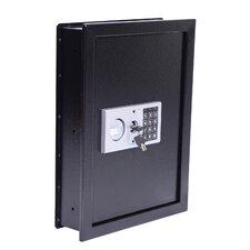Digital Lock Security Safe