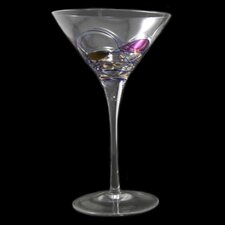 Helios Martini Glass (Set of 4)