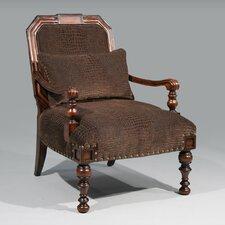Vienna Occasional Chair