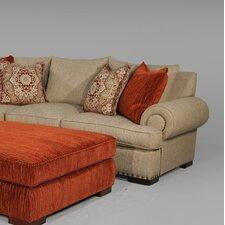 Ramsey 1 Arm Sofa