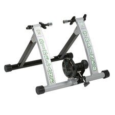 Trainer Bicycle Indoor Trainer