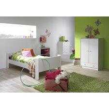 Popsicle Panel Customizable Bedroom Set