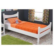 KidKraft Addison Bed