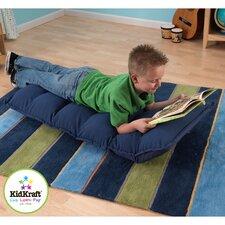 Kid's Novelty Chair