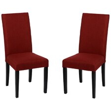 Urbanity Parsons Chair (Set of 2)