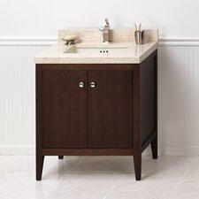 """Sophie 30"""" Bathroom Vanity Set"""