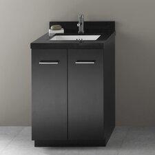 "Arden 24"" Single Bathroom Vanity Set"