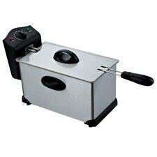 3 Liter 1700W Electric Fryer