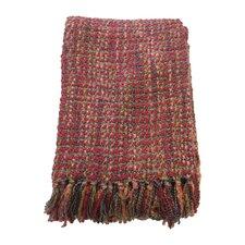 Hanover Woven Throw Blanket