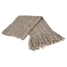 Canyon Decorative Woven Throw