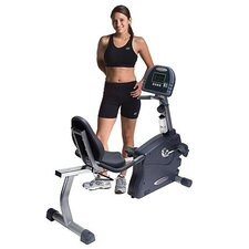 Endurance B2R Manual Recumbent Bike