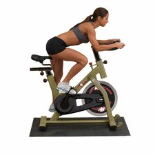 BFSB5 Indoor Cycling Bike