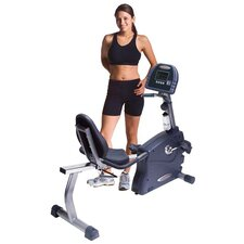 B2R Electronic Recumbent Bike