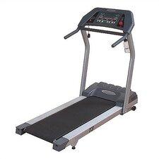 T3i Treadmill