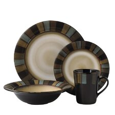 Cayman Dinnerware Collection